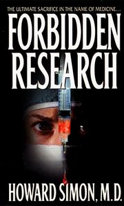 research for a thriller forbidden pieces Share this rating title: from straight a's to xxx (tv movie 2017) 52 /10 want to share imdb's rating on your own site use the html below.