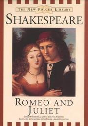 book report in english romeo and juliet 1 for exam and for a quiz before the exam: memorize the first 10 lines of the prologue (the opening speech of romeo and juliet) -- memorize 10 lines for 100.