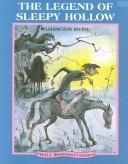 Cover of: The legend of Sleepy Hollow | Earle Hitchner