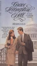 Cover of: Marigold | Grace Livingston Hill Lutz