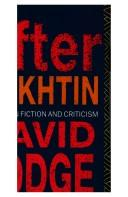 Cover of: After Bakhtin by David Lodge