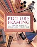 Cover of: Picture Framing by Desmond MacNamara