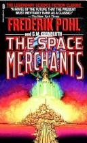 Cover of: The space merchants by Frederik Pohl