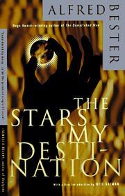 The Stars My Destination (duplicate)