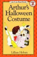 Arthur's Halloween Costume