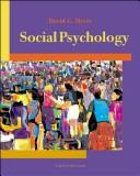 Cover of: quiz-chapter-7 Social psychology | David G. Myers