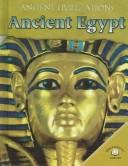 Cover of: Ancient Egyptians | Ross, Stewart.