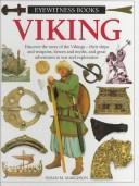 Cover of: Viking by Susan M. Margeson