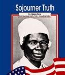 Cover of: Sojourner Truth by Helen Frost