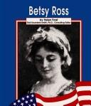 Cover of: Betsy Ross | Helen Frost