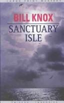 Cover of: Sanctuary isle by Bill Knox