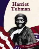 Cover of: Harriet Tubman | Nancy J. Nielsen