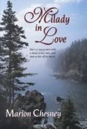 Cover of: Milady in love by Marion Chesney