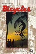 Cover of: Bicycles | Beth Dvergsten Stevens
