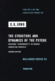 Cover of: Critique of psychoanalysis | Carl Gustav Jung