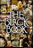 Cover of: The Black book | Middleton Harris
