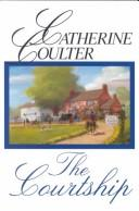 Cover of: The Courtship by Catherine Coulter