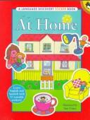 Cover of: At Home (Spanish Discovery) | Sue Cony