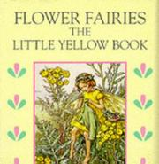 Cover of: Little Yellow Book by Cicely Mary Barker