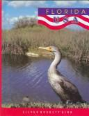 Cover of: Florida USA by Silver Burdett Ginn