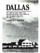 Cover of: Dallas by Laura Van Wormer
