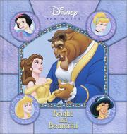 Cover of: Bright & Beautiful by RH Disney