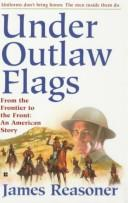 Cover of: Under Outlaw Flags | James Reasoner