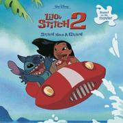 Cover of: Lilo and Stitch 2 | RH Disney