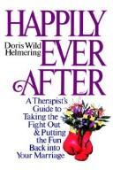 Cover of: Happily Ever After by Doris Wild Helmering