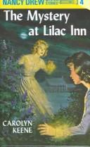 Cover of: The Mystery at Lilac Inn | Carolyn Keene
