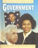 Cover of: Great African Americans in Government | Karen Dudley