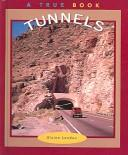 Cover of: Tunnels by Elaine Landau