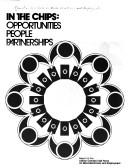 Cover of: In the chips: Opportunities, people, partnerships by Canada