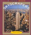 Cover of: Skyscrapers | Elaine Landau