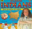 Cover of: Plains Indians | Kate Hayden