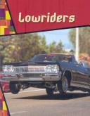 Cover of: Lowriders (Wild Rides!) by Danny Parr