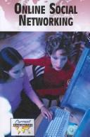 Cover of: Online Social Networking | Sylvia Engdahl