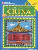 Cover of: China | Becky Daniel