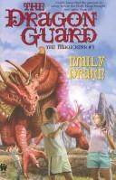 Cover of: Dragon Guard, The (The Magickers #3) (Magickers) | Emily Drake