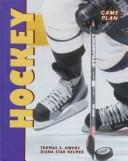 Cover of: Hockey | Thomas Owens