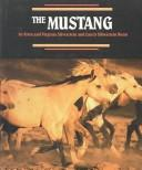 Cover of: The mustang | Alvin Silverstein