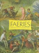 Cover of: Faeries by Lori Eisenkraft-Palazzola