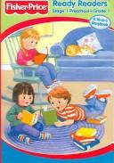 Cover of: Fisher-Price Ready Readers | Modern Publishing