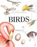 Cover of: Birds | Gill, Peter