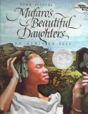 Cover of: Mufaro's Beautiful Daughters by John Steptoe