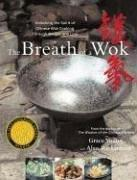 Cover of: The Breath of a Wok by Grace Young