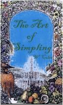 Cover of: The Art of Simpling | William Coles