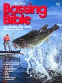 Cover of: Bassing Bible | Keith Sutton