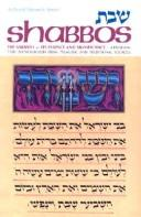 Cover of: Shemoneh 'Esreh =: The Amidah, the Eighteen Blessings | Avrohom Chaim Feuer