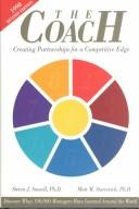 Cover of: Coach | Steven J. Stowell